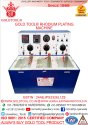 Rhodium Plating Machine For Jewelry