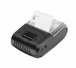 Bluetooth Printer 54 mm
