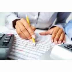 Online Accounts Payable Bookkeeping Service, Pan India