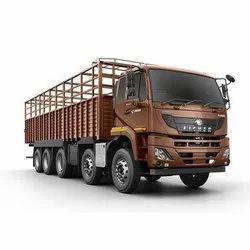 Eicher Pro 6048 Truck, Engine Capacity: 7700 Cc, 80