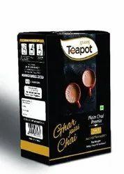 Atlantis Teapot Instant Plain Tea Premix