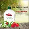 Avr Aloe Vera Juice, Packaging Type: Bottle, 1000ml