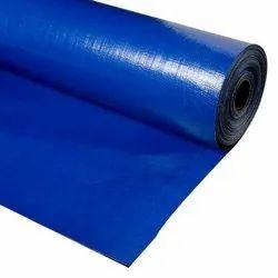 LDPE Tarpaulin Rolls