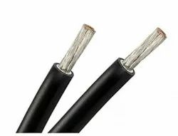 Solar DC Cable