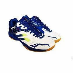 Yonex Badminton Shoe Akayu 3