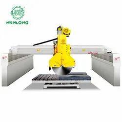 Mono Block Stone Cutting Machine