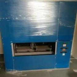 8 Inch Dona Making Machine
