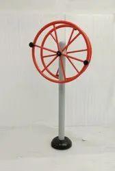 Outdoor Gym Equipment FRFIT 022