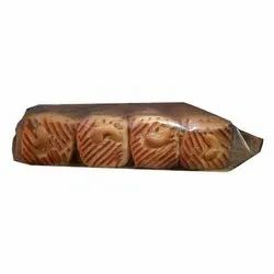 Baked Biscuits Sweet Biscuit, Packaging Type: Packet, Packaging Size: 300 Gm