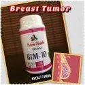 Breast Cancer Ayurvedic Medicine