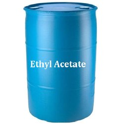 Technical Grade Ethyl Acetate