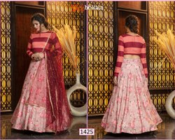 KHUSHBOO GIRLY VOL 8