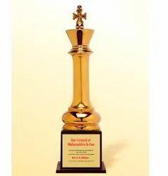 WM 9818 Award Trophy