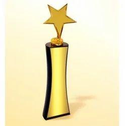 WM 9873 Star Trophy