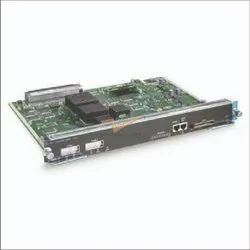 Cisco WS-X4516 Supervisor Engines