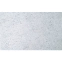 Cristal White Marble
