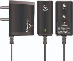 5V 2Amp Adapter