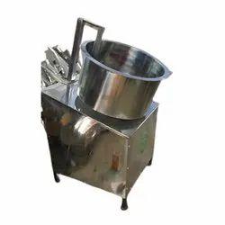 SS Malli Machine