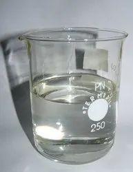 Tetra Sodium EDTA