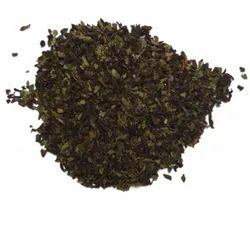 Halogreen GBOP Leaf Tea