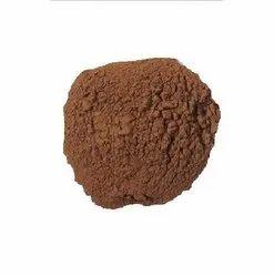 Salacia Reticulata Extracts