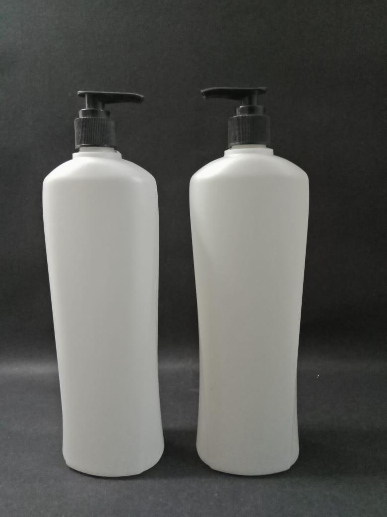 SZ Bottle