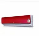 LG Air Conditioner