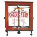 Orbit Chemical Balance
