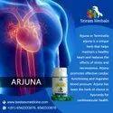 Ayurvedic Supplements