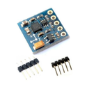 GY-271 HMC5883L 3 Axis Compass Magnetometer Module