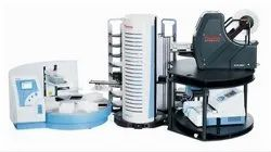 Thermo Fisher Automated Nucleic Acid Extraction Work Station