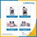 Engine Lubrication Oil