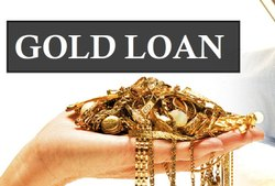 100000 Finance Gold Loan Service, Free, 24 Hours