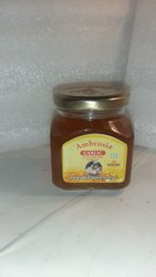300 gm Ambrosia Garlic Extract Honey