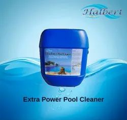 Extra Power Pool Cleaner