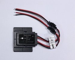 Mirror Touch Step Dimming Sensor