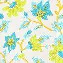 Janasya Women''s Multicolor Pure Cotton Kurta(JNE2086)