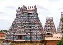 South India Pilgrimage Tour Package