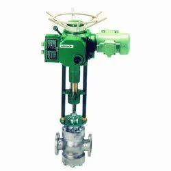 ST-5102 D-32 Linear Electric Actuators