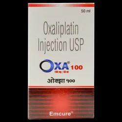 Oxa 100mg Injection