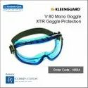 Kleenguard Safety V 80 Mono Goggle XTR Goggle Protection