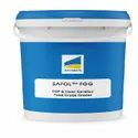 Molygraph SAFOL FGG - NSF Registered & Halal Certified Food Grade Grease