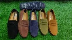 loafer shoes at best price in india