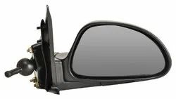 Car Side Mirror, Size: 12 X 20 Inch