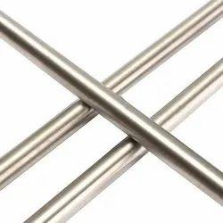 Titanium GR 2 And GR 5 Rod