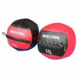 Roxan Wall Ball Full Set
