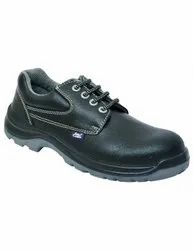 Electrical Resistant Safety Shoes Allen Cooper