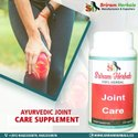 Ayurvedic Arthritis Herbal Remedies