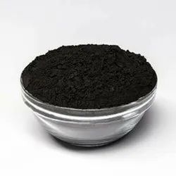 Activated Charcoal Powder, Packaging Type: Container, Packaging Size: 1 Kg