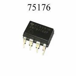75176 HLF